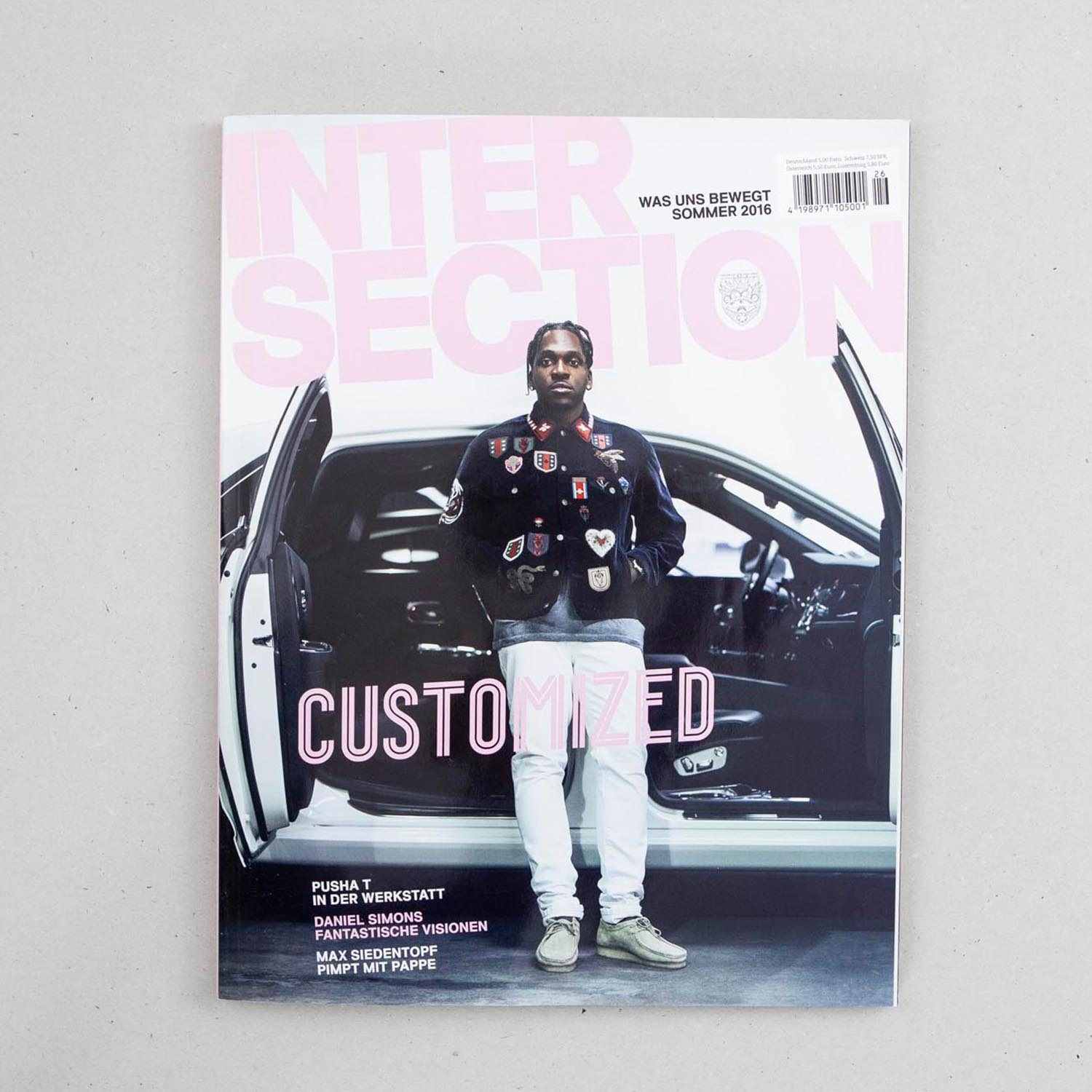 Intersection-Magazine-Cover01
